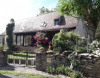 Huis - Rocamadour