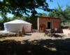 Casa de turismo rural - Montmeyan