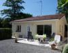 Haus - Saint-Vincent-de-Paul