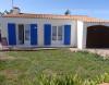 Huis - L'Aiguillon-sur-Mer