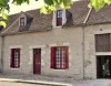 House - Loches