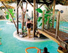 Mobilheim - Camping La Rive ★★★★★ - Biscarrosse