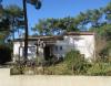 Haus - La Tranche-sur-Mer