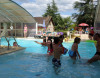 Mobile home - Camping Le Parc - Lalinde