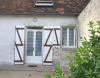 House - Chailles
