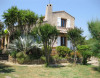 Bed & Breakfast - La Londe-les-Maures