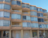 Apartment - Valras-Plage