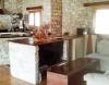 Huis - Pallerols de Talavera