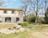 Huis - Saint-Rémy-de-Provence