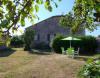 Casa de turismo rural - Lezéville