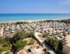 Mobile home - Dunes et Soleil - Marseillan