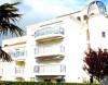 Apartment - Vaux-sur-Mer