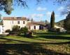 Casa de turismo rural - Ceyreste