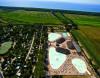 Camping - Park Albatros - San Vincenzo