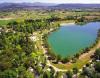 Parque de campismo - Le Val de Durance - Cadenet
