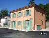 Casa de turismo rural - Bouyon