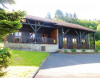 Casa de turismo rural - Les Mazures