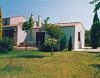 Casa de turismo rural - Le Castellet