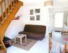 Huis - Saint-Gildas-de-Rhuys