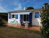 Huis - Longeville-sur-Mer