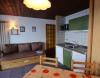 Apartment - Val Thorens