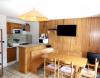 Apartment - Champagny-en-Vanoise