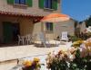 Casa de turismo rural - La Cadière-d'Azur