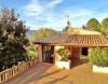 Huis - Inca