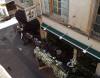 Apartment - Arles