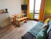 Apartment - Chamrousse