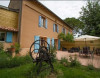 Huis - Gaillac