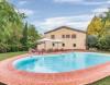 Haus - Monteriggioni
