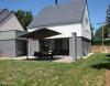 House - Sarzeau
