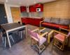 Apartment - Montchavin-Les Coches