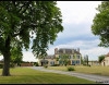 Bed & Breakfast - Domaine de la Motte - Decize