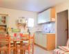 Apartment - Saint Aygulf