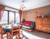 Apartment - Saint-Gervais-les-Bains