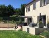 House - Caumont-sur-Durance