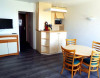 Apartment - Carnac