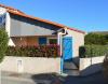 Huis - Saint-Cyprien