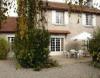 Casa de turismo rural - Vaux-sous-Aubigny