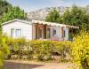 Mobile home - Les Rives du Luberon - Cheval-Blanc