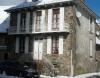 Appartamento - Le Lioran