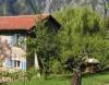 Casa de turismo rural - Roquebillière