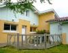 House - Saubusse