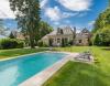 House - Chaumont-sur-Loire