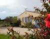 Casa de turismo rural - Sarrians