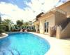 Huis - La Nucia