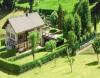 Casa - Villard-de-Lans