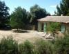 Casa de turismo rural - Malaucène